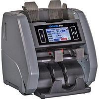Счетчик банкнот DORS 800 KZT