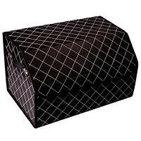 Органайзер-трансформер в автомобильный багажник (68 х 31 х 28,5)