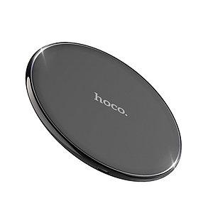 Беспроводное зарядное устройство Hoco CW6 Qi, фото 2