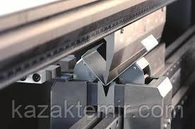 Гибка металла до 10 мм 3200 мм, фото 2