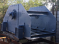 Вибрационный Грохот ГИТ-41