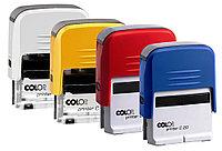 Штамп Colop Printer C20