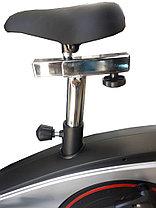Эллипсоид с сиденьем K-Power K8719НА до 130 кг, фото 2
