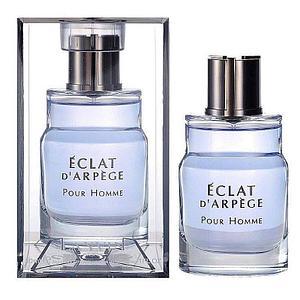 """Lanvin """"Eclat d`Arpege Pour Homme"""" 100 ml"""