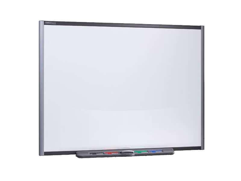 Интерактивная доска Smart Board 680
