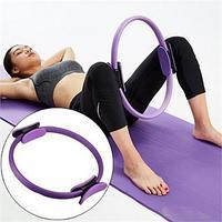 Эспандер для пилатеса и йоги, фото 1