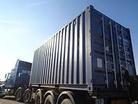 Продажа контейнеров 20 Фут.
