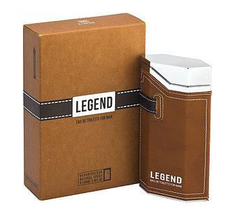 """Emper """"Legend For Men"""" 100 ml"""