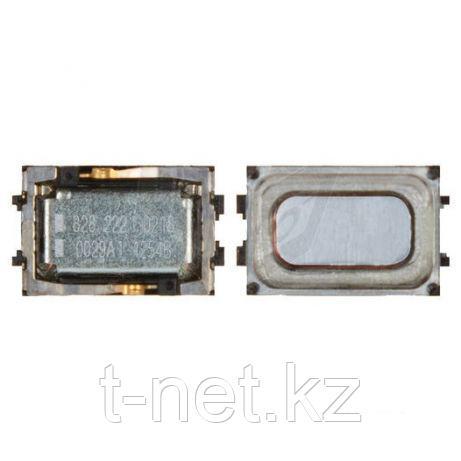 Динамик Nokia 5310, 5000, 5610, 6303, 6600S, 7610S, N78, N79, N82, N85, N9