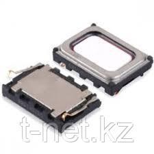 Динамик Nokia 5530, X6, N9, C7, 603, 700, 710