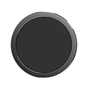 Беспроводное зарядное устройство Rock W4 Qi, фото 2