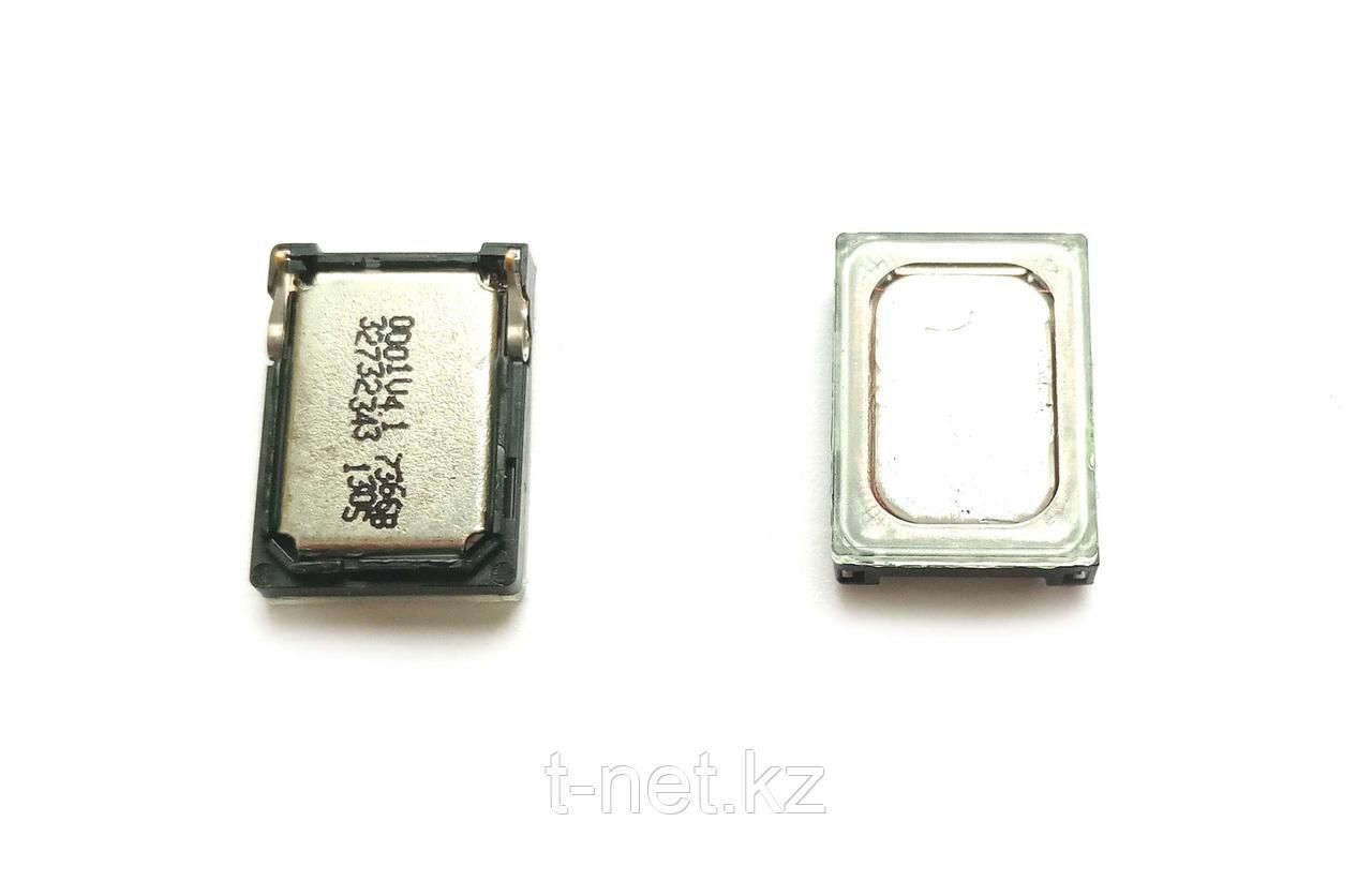 Динамик Nokia N73, N91
