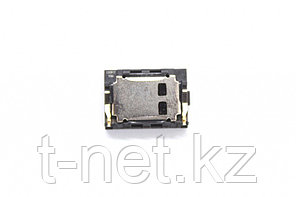 Динамик Nokia X1-01, X2-02, X2-05, C2-02, C2-03, C2-07