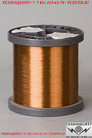 Эмалированный провод ПЭТ-155, фото 1