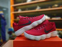 Баскетбольные кроссовки Nike Hyperdunk 2017 Low