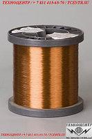Эмальпровод обмоточный ПЭТ-155, фото 1
