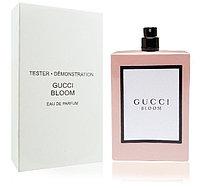 """Gucci """"Gucci Bloom"""" тестер 100 ml"""