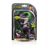 WowWee Fingerlings - DINO Интерактивный динозавр Razor 12 см