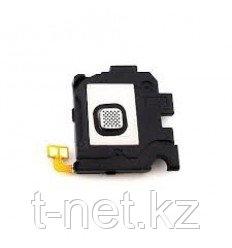 Динамик Samsung A5/A500F