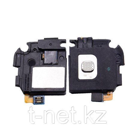 Динамик Samsung i8552