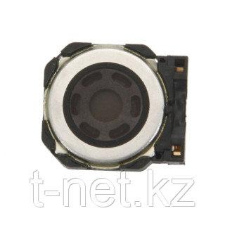Динамик Samsung S5/G900