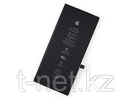 Аккумуляторная батарея Iphone 8 Оригинал