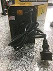Сварочный аппарат EUROLUX IWM190 Инверторный, фото 4