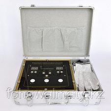 Энергетический бальзам фохоу fohow выводит токсины,устраняет холод, снимает воспаление и боли при месячных, фото 3