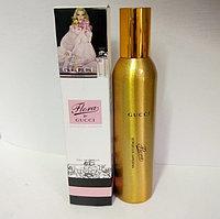 """Gucci """"Flora Gorgeous Gardenia"""" 100 ml"""