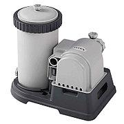 Фильтр-насос для бассейна со скоростью 9462 л/ч, Intex 28634