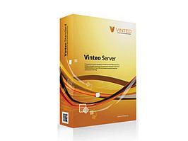 Программный сервер ВКС Vinteo Video Core