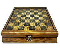 Шахматы «Персидские», фото 1