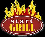 Грили-барбекю Start Grill