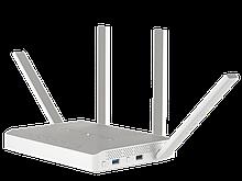Keenetic Giga KN-1010 маршрутизатор беспроводной двухдиапазонный