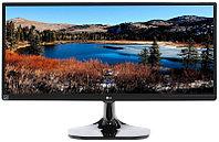 Монитор LG 25UM58-P, 25'' 2560х1080