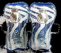 Щитки для футбола Реал Мадрид