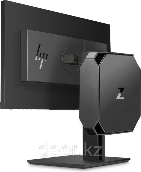 """Монитор 23,8"""" HP 1JS07A4 Z24nf G2 Display, FHD 1920 x 1080"""