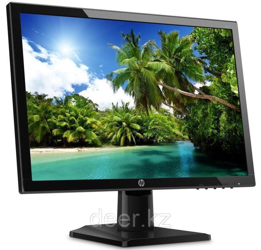 """Монитор 19.5"""" IPS HP T3U83AA, 16:9 1440x900"""
