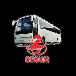 Запчасти для двигателей автобусов Chenlong