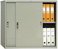 Архивный шкаф Nobilis АМТ 0891