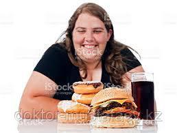 Печальная история похудения? перестаньте оправдываться и сидеть на диетах, обратитесь к специалисту по пищевой