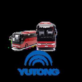Система питания для автобусов Yutong