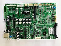 BOSSRON WT-1700C