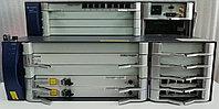Мультиплексор HUAWEI Optix OSN 1500B /2