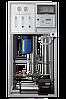 Установка обратного осмоса WiseWater 0,25 м3/ч WWRO-6001