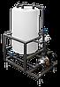 Блок промывки WWRO II #8.09.1.2
