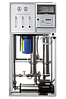 Установка обратного осмоса WiseWater 0,50 м3/ч WWRO-10001