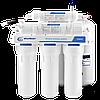 Бытовая система WiseWater OSMOS M (GE)