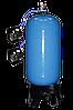 """Система напорной аэрации WiseWater 1.5"""" 2хLP, РЭВК WWAP-3072 AP(х2-1.5"""")"""
