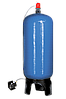 """П WWAP-3072 AP (1.5"""")"""